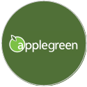 Client-Applegreen