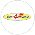 Client-Best 4 Travel