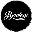 Client-Belewys