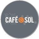 Client-Cafe Sol