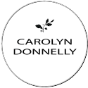 Client-Carolyn Donnelly