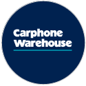 Client-Carphone Warehouse
