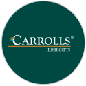 Client-Carrolls Irish Gifts