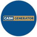 Client-Cash Generators