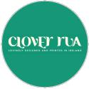 Client-Clover Rua