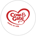 Client-Cow and Gate