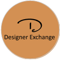 Client-Designer Exchange