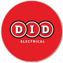 Client-DID Electrical