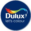 Client-Dulux