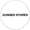 Client-Dunnes Stores