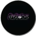 Client-Easilocks