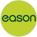 Client-Eason