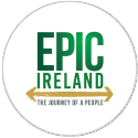 Client-Epic Ireland
