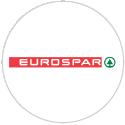 Client-Eurospar