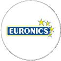 Client-Euronics