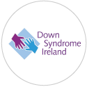 Client-Down Syndrome Ireland