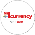 Client-Fexco No.1 Currency