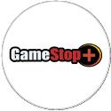 Client-Gamestop