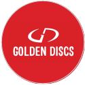 Client-Golden Discs