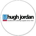 Client-Hugh Jordan