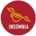 Client-Insomnia