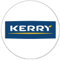 Client-Kerry Foods
