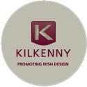 Client-Kilkenny Design