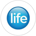 Client-Life Pharmacy