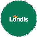 Client-Londis