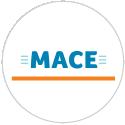 Client-Mace