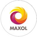 Client-Maxol