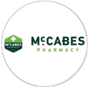 Client-McCabes Pharmacy