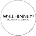 Client-McElhinneys