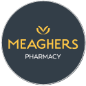Client-Meaghers Pharmacy
