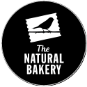 Client-The Natural Bakery