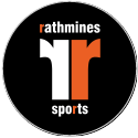 Client-Rathmines Sports