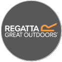 Client-Regatta Great Outdoors