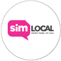 Client-Sim Local