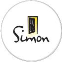Client-Simon