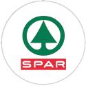 Client-Spar