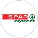 Client-Spar Express