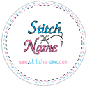 Client-Stitch and Name