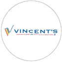 Client-Saint Vincent de Paul