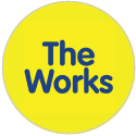 Client-The Works