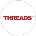 Client-Threads