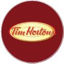 Client-Tim Hortons
