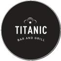 Client-Titanic Bar