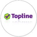 Client-Topline Hardware