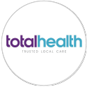 Client-Total Health
