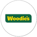 Client-Woodies
